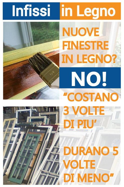 Finestre genova infissi genova serramenti genova for Costo finestre legno